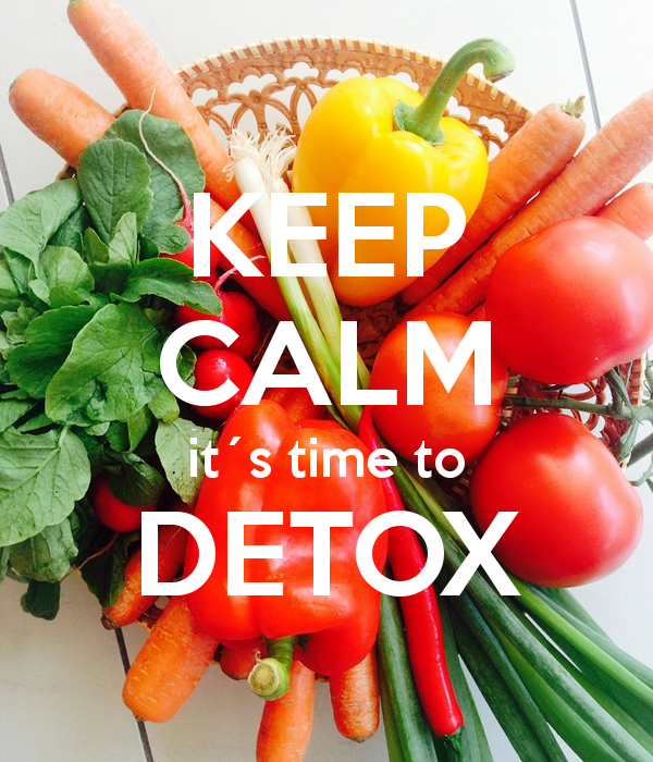 keep-calm-it-s-time-to-detox